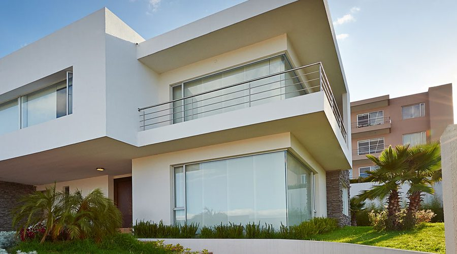 Residential Painting Sydney