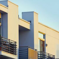 Strata Painting Services